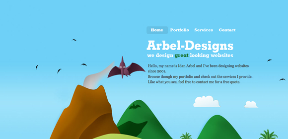 Arbel Designs