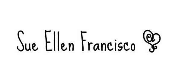 sue ellen francisco