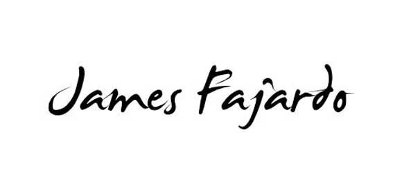 james fajardo