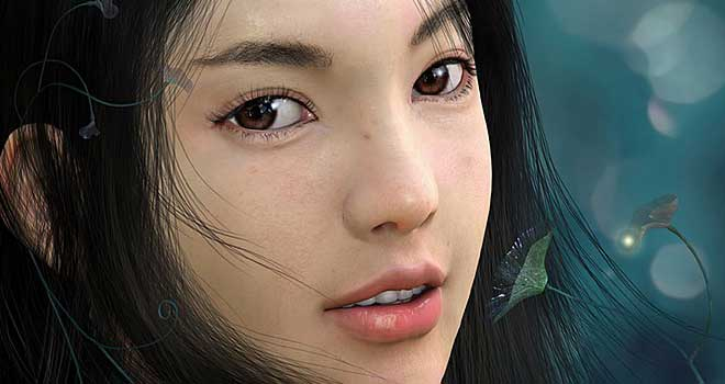 Hue, Kim Hyong Jun
