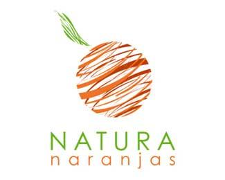 Natura Naranjas