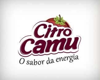 Citro Camu