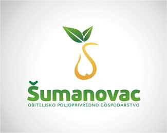 Sumanovac