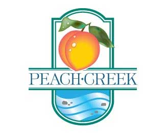 Peach Creek Plantations