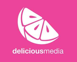 Delicious Media