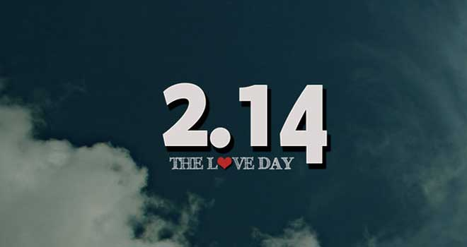 The Love Day by Patrick D. Tumalad