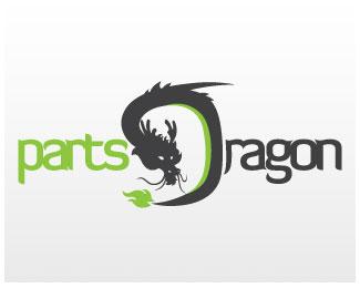 Parts Dragon, Juan Biancardi