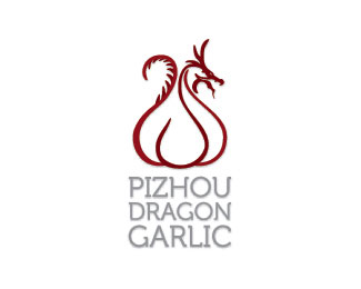 Pizhou Dragon Garlic, Joni Song