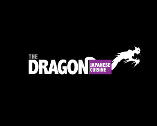 The Dragon Japanese Cuisine, Farah Al Eisa