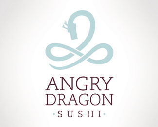 Angry Dragon Sushi, Andy Anzollitto
