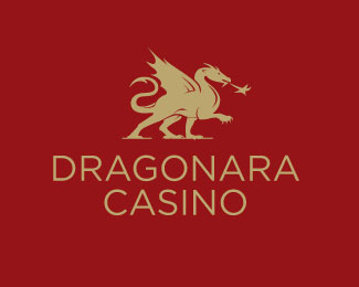 Dragonara Casino, Matthew Mangion