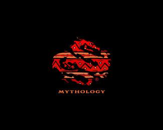 Mythology, Gert van Duinen
