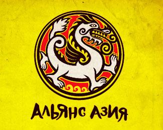 Alliance Asia, Dmitriy