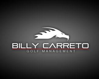 Billy Carreto, Alvaro Pelayo