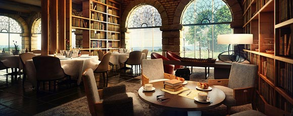 Fabulous Realistic Interior Design 580 x 230 · 38 kB · jpeg