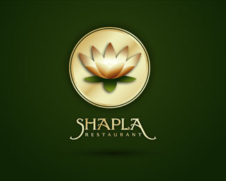Shapla Indian Restaurant by Jose Manuel Contreras