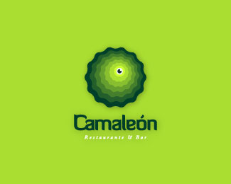 Camaleón Restaurante & Bar by Edgar Palacios