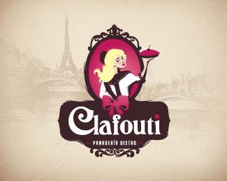 Clafouti Panadería Bistro by Elijah
