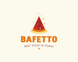 Bafetto Pizza House by Alen Pavlovic