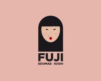 Fuji Edomae Sushi by Luca Caravita