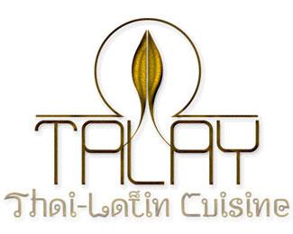Talay Thai-Latin Cuisine by Ney Pimentel