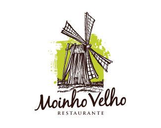 Moinho Velho Restaurante by Daniel Alves