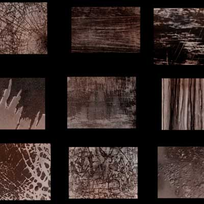 Grunge Background Pack by Linda Rae