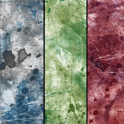 Mini Grunge Texture Pack by z1on