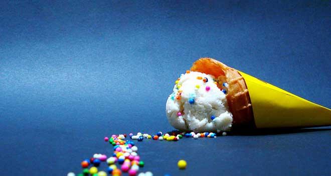 Ice Cream by cheduardo2k