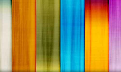 Fabric Photoshop Patterns by WebTreatsETC