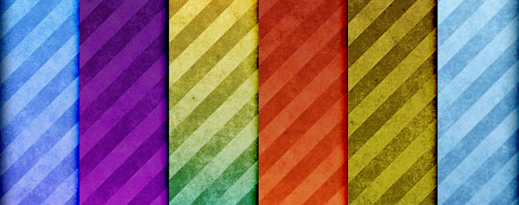 20+ Useful Photoshop Pattern Sets To Download