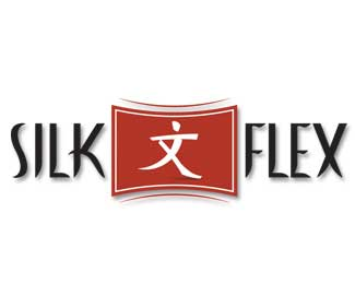 Silk Flex by Leighton Hubbell
