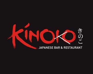 Kinoko Japanese Bar And Restaurant by hivestudio