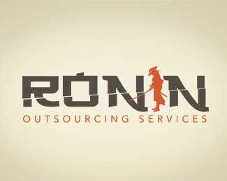 Ronin Outsourcing by widestudio_IT