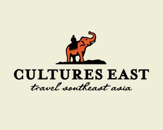Cultures East by Design