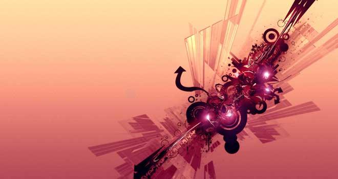 Vector-Wallpaper by DaSef