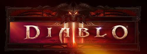 Diablo III - Timeline Cover by KingAciD