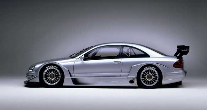 Mercedes Benz Sport by FreeWallpapers