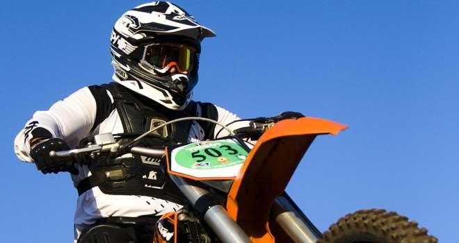 Motocross Ktm 450 by Nart Soskha