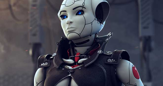 Major_RoboTotaRTs12 by Anatoliy Sidorov