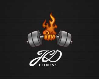 JCD Fitness by Yuka Highbridge