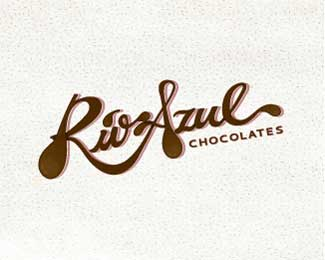 Rio Azul Chocolates by Antonio Zacarias
