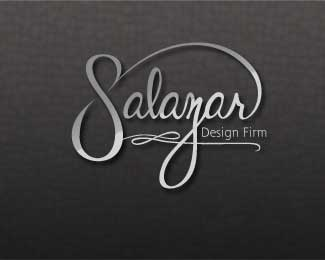 Salazar Design Firm by Rachel Salazar