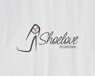 Shoelove Truelove by Alice B.