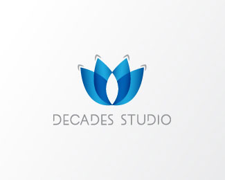 Decades Studio by donhkzjeronc