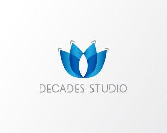 Decades Studio by donhkzjeronc