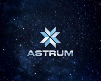 Astrum by SheynStudio