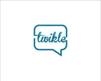 Twinkle by Elpuser