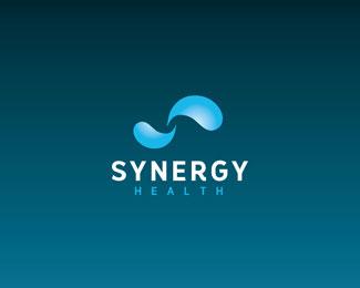 Synergy Health by Michel Ferreira