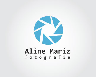 Aline Mariz Fotografia by Maria Isabela Alegre
